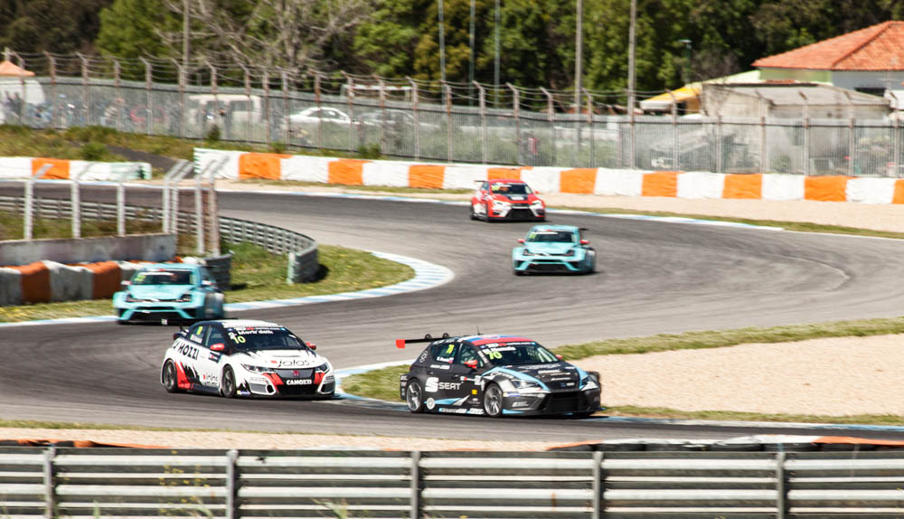 mato-homola-tcr-estoril-2016-7