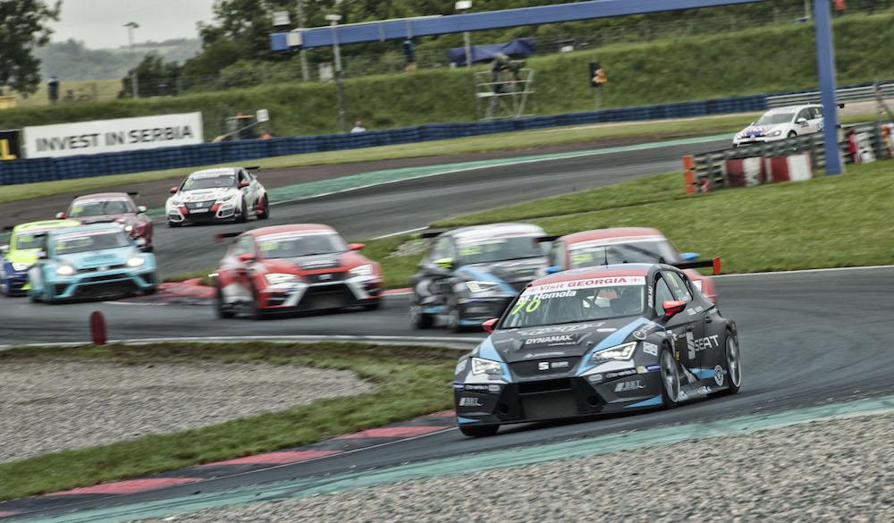 homola-oschersleben-race-1